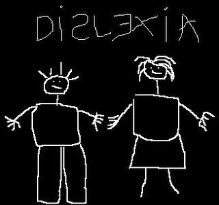 Sobre la Dislexia