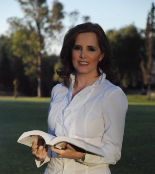 Elisa Guerra