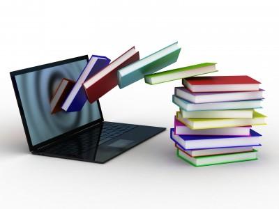 febrero   2013   Educación y Neurodesarrollo