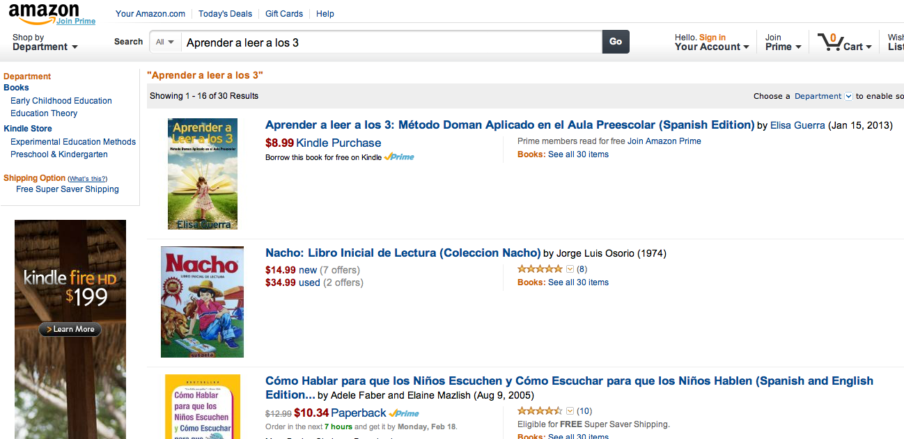 como descarga amazon unlibro comprado