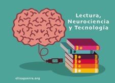 lectura-neurociencia-y_med-2
