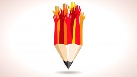 Aprender a Escribir a los 4 Udemy