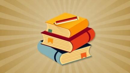 Como mejorar la lectura Udemy