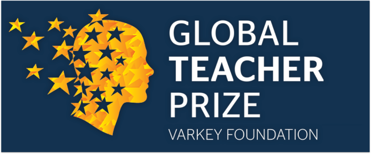 Global Teacher Prize
