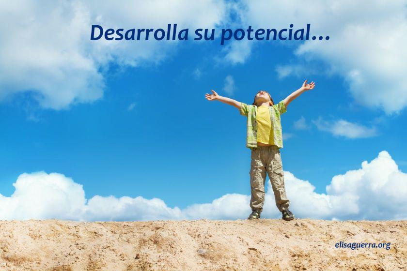 14287123_Desarrolla su potencial