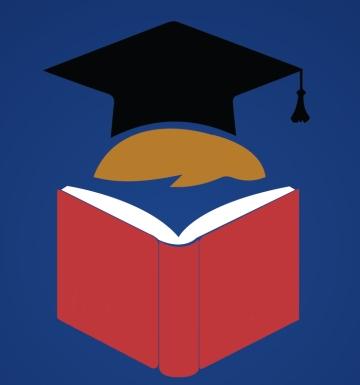 MétodoFiladelfia logo
