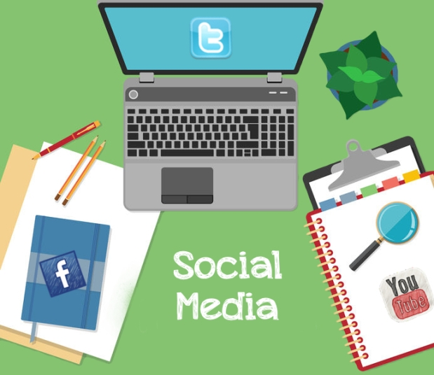 Social Media in the Classroom: Tips andIdeas