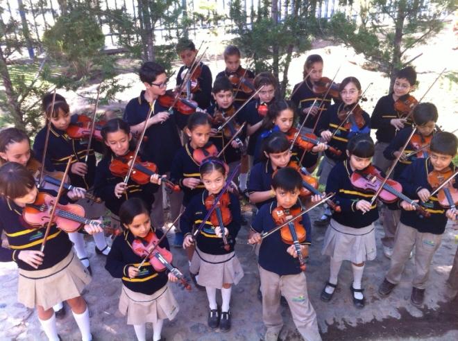 ensambles-de-violin-2015