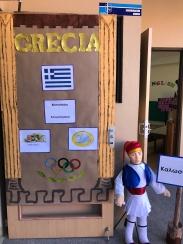 puerta-grecia-3o-karol